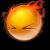 :fuego: