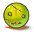 :zombie: